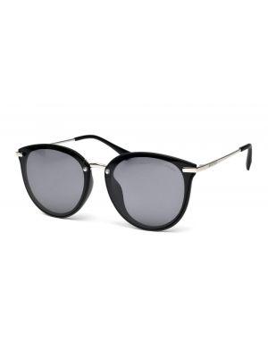 ARCTICA Okulary polaryzacyjne S-306