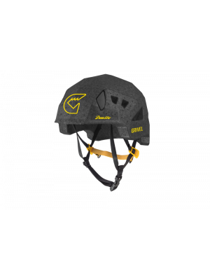 GRIVEL Kask skiturowy DUETTO black
