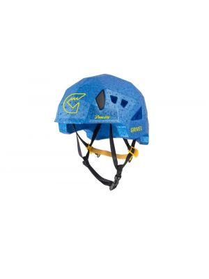 GRIVEL Kask skiturowy DUETTO blue