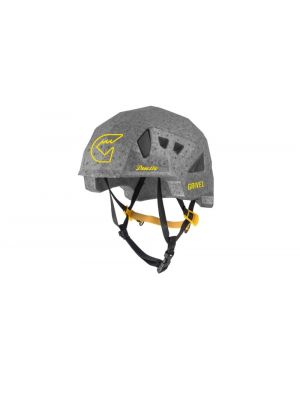 GRIVEL Kask skiturowy DUETTO grey