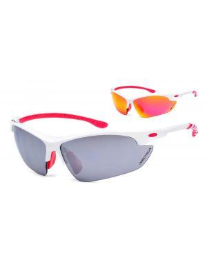 ARCTICA Okulary sportowe S-199B