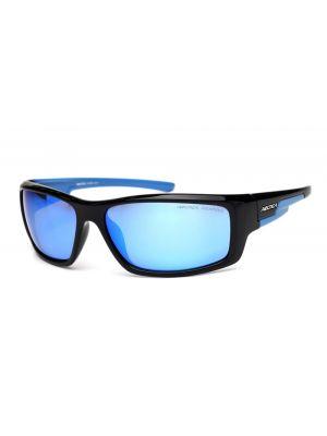 ARCTICA Okulary polaryzacyjne S-220A