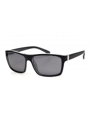 ARCTICA Okulary polaryzacyjne S-226