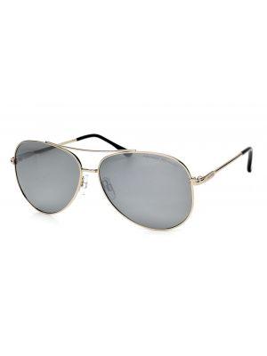 ARCTICA Okulary polaryzacyjne S-230