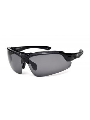 ARCTICA Okulary sportowe S-253