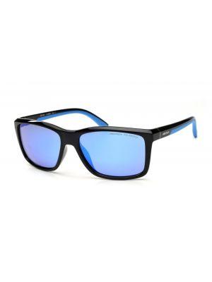 ARCTICA Okulary polaryzacyjne S-258B