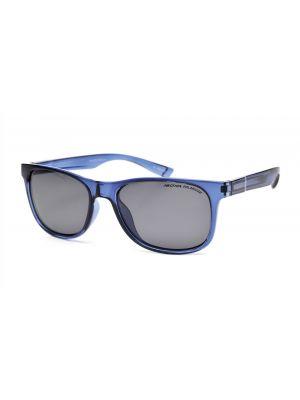ARCTICA Okulary polaryzacyjne S-288B