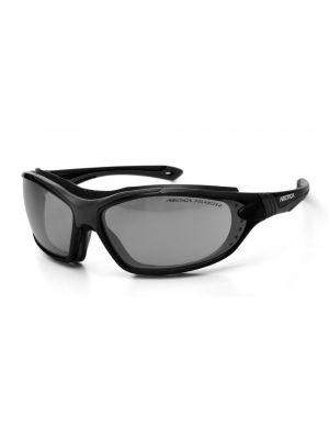 ARCTICA Okulary polaryzacyjne S-290