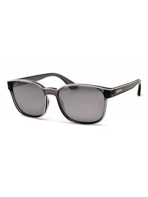 ARCTICA Okulary polaryzacyjne S-308