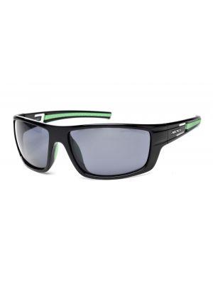 ARCTICA Okulary polaryzacyjne S-319A