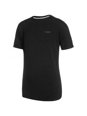 VIKING Koszulka męska TERES BAMBOO MAN black