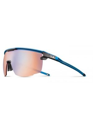 JULBO Okulary fotochromatyczne ULTIMATE REACTIV P 1-3 3412