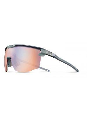 JULBO Okulary fotochromatyczne ULTIMATE REACTIV P 1-3 3432