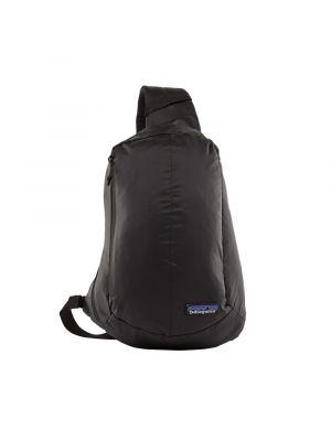 PATAGONIA Plecak na ramię ULTRALIGHT BLACK HOLE SLING 8 L black