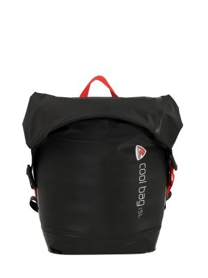 ROBENS Plecak termiczny COOL BAG 15 L