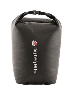 ROBENS Worek wodoszczelny DRY BAG HD 35 L