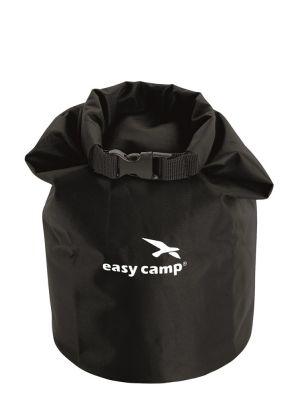 EASY CAMP Worek wodoszczelny DRY-PACK