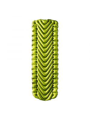 KLYMIT Materac dmuchany STATIC V2 SLEEPING PAD green