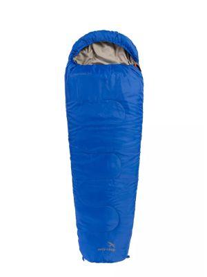 EASY CAMP Śpiwór COSMOS JUNIOR blue