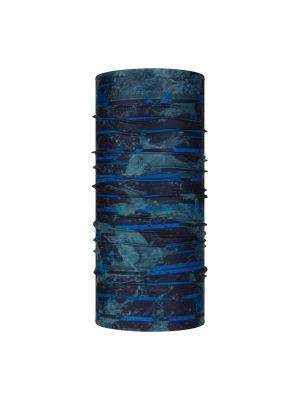 BUFF Chusta COOLNET UV+ INSECT SHIELD stray blue