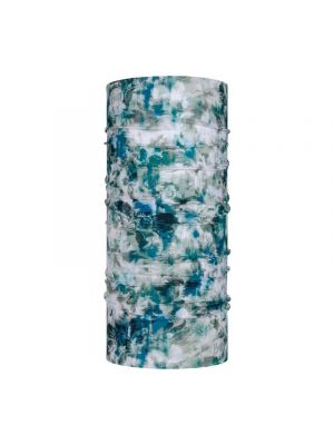 BUFF Chusta ORIGINAL US sumi aqua
