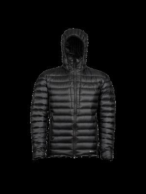 MAŁACHOWSKI Sweter puchowy CLIMBER II black