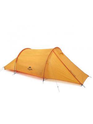 NATUREHIKE Namiot CLOUD TUNNEL 2P orange