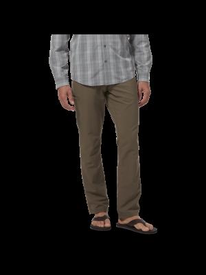 ROYAL ROBBINS Spodnie męskie SPOTLESS PANT Everglade