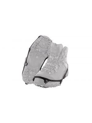 YAKTRAX Raczki DIAMOND GRIP