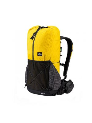 NATUREHIKE Plecak ZT06 XPAC BACKPACK 25+5 L yellow