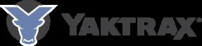 YAKTRAX