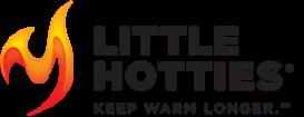 Little Hotties